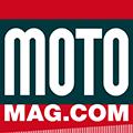 Moto-mag recommande La Mayt